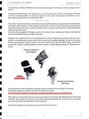 bulletin2_02.jpg