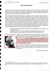 bulletin3_02.jpg
