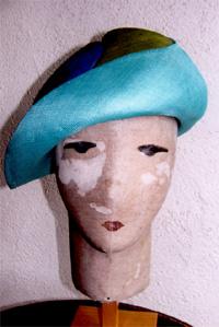 2006_03.jpg