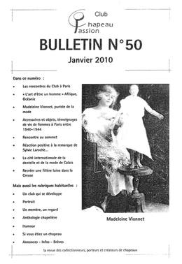 bullentin01.jpg