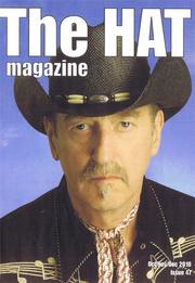 hatmagazine01.jpg