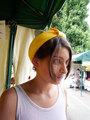 sep_photo_07.jpg